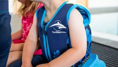 Worried about which size swimming aid to buy for your little one? Baby Swimwear, My Children, Athletic Tank Tops, Swimming, News, Stuff To Buy, Women, Fashion, Swim