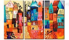 quadri per bambini