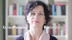 http://vimeo.com/vaktherapieinbeeld/kathinkapoismans