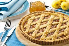 La crostata perfetta: 8 consigli per un risultato sicuro