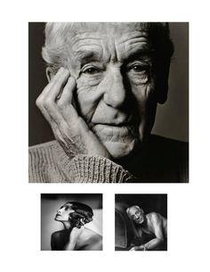 Jacques-Henri Lartigue was a French photographer and painter, most famous for his photographs of automobile races, planes and fashionable Parisian women. Born: June 13, 1894, Courbevoie, France Died: September 12, 1986, Nice, France Education: Académie Julian