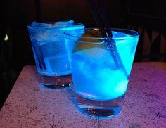 drink_glow_halloween_sos_solteiros
