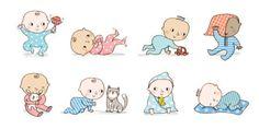 Kasia Dudziuk - Baby-characters.jpg