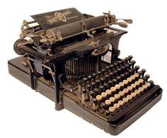 old_time_typewriters_640_40.jpg (640×530)