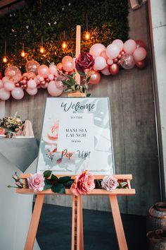 Manusia Launch Party | March 2020  #eventdeisgn #corporateevent #launchparty #launch #fashionlaunch #fashionlaunchparty #eventdecor #launchpartyinspiration #popup #popupparty #popupevent #basel #switzerland #sustainablefashion #ethicalfashion #fashionbrand