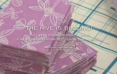 The comprehensive Bee's Wrap kit - 15% off first order when you sign up for their mailing list