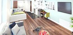http://www.homes4you.it/appartamenti-_-preston_-lancashire
