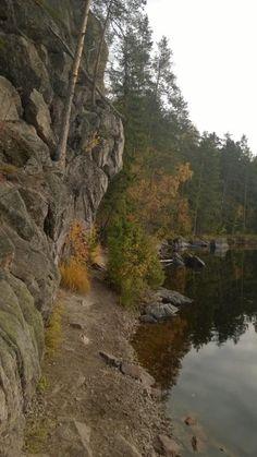 Repovesi National Park (Kouvola) Helsinki, Finland, Trip Advisor, National Parks, River, Photos, Outdoor, Outdoors, Pictures