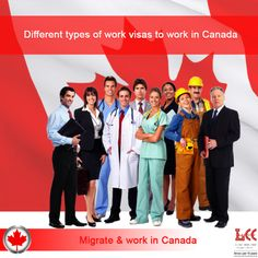 Major Changes in the Canadian Immigration System