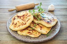 Tofu, Pancakes, Food And Drink, Bread, Vegan, Breakfast, Ethnic Recipes, Red Peppers, Cooking