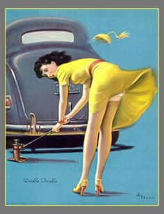 Google Image Result for http://imgs.inkfrog.com/pix/just4kids2/pin_ups_1940_s_afrahm14_girl_yellow_dress_changing_tire_do.jpg