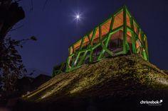 Kellerei Tramin – Tramin, Südtirol, Italien #wine #architecture #italy #tramin #chrisrebok #winearchitecture