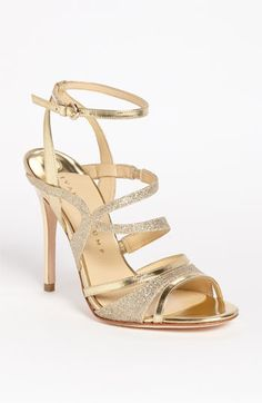 shoes sandals Ivanka Trump 'Halley' Sandal,Nordstrom  shoes ,   ,  Ivanka Trump ,  sparkly ,  Product Feature ,