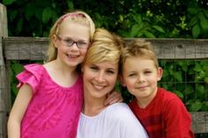 Positive Discipline Q&A with Kelly Bartlett | Positive Parenting Connection