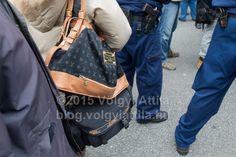 Az üresen is egymillió forintot érő fotós táska -> http://blog.volgyiattila.hu/?p=35254 Fotó: Völgyi Attila / blog.volgyiattila.hu #fotó #divat #luxus #márka