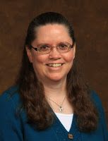 Linda Shenton Matchett: Talkshow Thursday: Meet Author Jodie Wolfe
