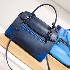 Coach Bags for Pre-Fall 2013 (16)