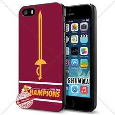 """NBA CHAMPIONS 2016"" Cleveland Cavaliers, Cool Iphone 5 5... https://www.amazon.com/dp/B01HF6O84A/ref=cm_sw_r_pi_dp_uiUAxbEA07FA9"