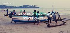 http://onedayin.es/27-imposible-es-aquello-que-no-intentas