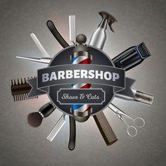 Address: 160 E St New York, NY 10022 Phone: 2122578222 Category: Barber Shop, Hair Salon, Hairdresser. Barber Shop Interior, Barber Shop Decor, Barber Haircuts, Haircuts For Men, Shaving Cut, Hair Salon Logos, Barber Logo, Barber Shop Quartet, Barbershop Design