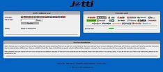 Jotti Healing, Education, Writing, Internet, Website, Amp, Pandora, Knowledge, Onderwijs