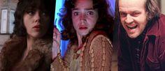 15 Visually Stunning Horror Films
