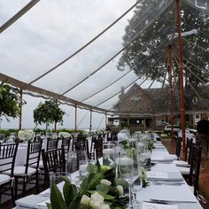 & Pin by Sperry Tents Seacoast on Sperry Tents Seacoast | Pinterest