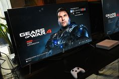 Free 'Gears of War DLC Coming This December; What's Included? Celebrity Quotes, Gears Of War, Quotes By Famous People, Celebration Quotes, Tv Series, Tv Shows, December, Corner, Link