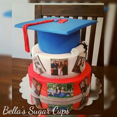 Bella's Sugar Cups offering Designer Cakes, Cupcakes and Chocolate Covered Strawberries for all Occasions! 6613488472 (Bakersfield location)