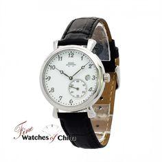 Beijing Watch Factory B065201310S Automatic Watch - Beijing Watch Factory - Shop