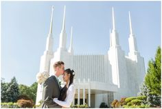 dc temple wedding photographer_0965.jpg