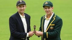 Ashes England & Australia set for first Test at Edgbaston BBC Sport England Australia, England Players, Sports Website, David Warner, Man Of The Match, Home Team, Old Trafford, Crystal Palace, Role Models