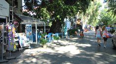 http://www.gotopelion.com/accommodation/west-coast/kala-nera.php