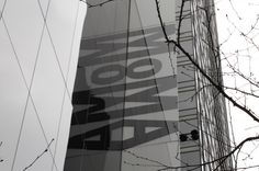 MoMA museum | The best art museum in NYC, Free entry on Fridays 4pm-8pm | Midtown
