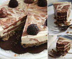 No+Bake+Baileys+Cheesecake