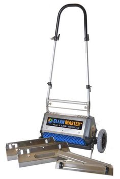 CleanMaster CRB is the most popular & budget-friendly carpet cleaning equipment for businesses start-ups & used in residential, commercial offices. Carpet Cleaning Equipment, Floor Cleaning, Carpet Cleaning Business, Hard Floor, Offices, Commercial, Retail, Budget, Rooms