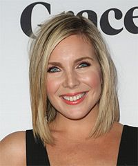 June Diane Raphael - Straight