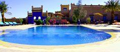 .:: Ksar Bicha ::. Merzouga hotel - Maroc