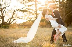 Sanja and Zoran's Countryside Serbian Wedding – Bendooley Estate, Berrima Serbian Wedding, Wedding Photography Inspiration, Countryside, Southern, Wedding Day, Country Weddings, Bride, Highlands, Veils