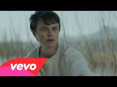 ▶ Imagine Dragons - I Bet My Life - YouTube
