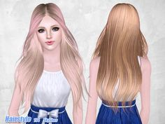 Link to this Hairstyle: http://www.thesimsresource.com/downloads/details/category/sims3-hair-hairstyles-female/title/skysims-hair-adult-194/id/1237078/