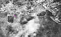 HMS Repulse (Arrowed) safe in HM Naval Dockyard Rosyth. Uk Navy, City Photo, Movie Posters, Film Poster, Billboard, Film Posters