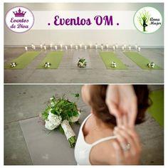 Eventos OM. Una nueva tendencia en festejos. Ideal para Baby Shower o Bridal Shower #Reunión #Amigas #Yoga #Relax #Spa #EventPlanner #Organización #Bodas #BLOG