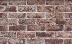 Savannah+Gray+Brick+Home+Exterior   ... Handmade Glen Gery Sahara Handmade Old Carolina Savannah Grey Handmade