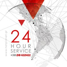 Contact our 24 Hour Service at 210 422 1 Web Design Agency, Web Design Services, Web Development Agency, 24 Hour Service, 365days, Digital Marketing Strategy, Brand Identity, Feelings, Branding