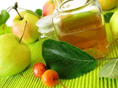 6 All Natural Antivirals to kick Illness to the curb: Prickly Ash Bark Apple cider vinegar Oil of Oregano Goldenseal or Oregon Grape St. Taking Apple Cider Vinegar, Apple Cider Vinegar Remedies, Apple Vinegar, Health Remedies, Home Remedies, Natural Remedies, Asthma Remedies, Natural Antivirals, Vinegar For Acne