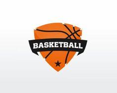 34 best basketball logo images on pinterest in 2018 basketball