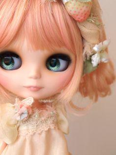(6) blythe doll | Tumblr