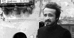 INFO (NON OMOLOGATA) IN RETE : Buon compleanno Peppino e Radio 100 passi
