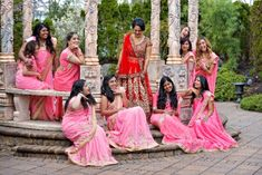 Outsourcing means sending the images to a professional service provider for photo editing once the photoshoot has been done. Indian Destination Wedding, Destination Weddings, Ganesh Pooja, Wedding Bride, Wedding Dresses, Wedding Ideas, Mehndi Ceremony, Arabesque Pattern, Best Day Ever
